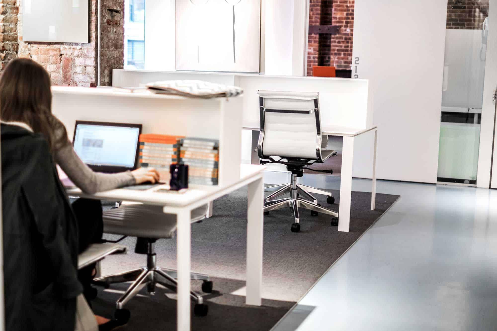 Open Coworking Membership