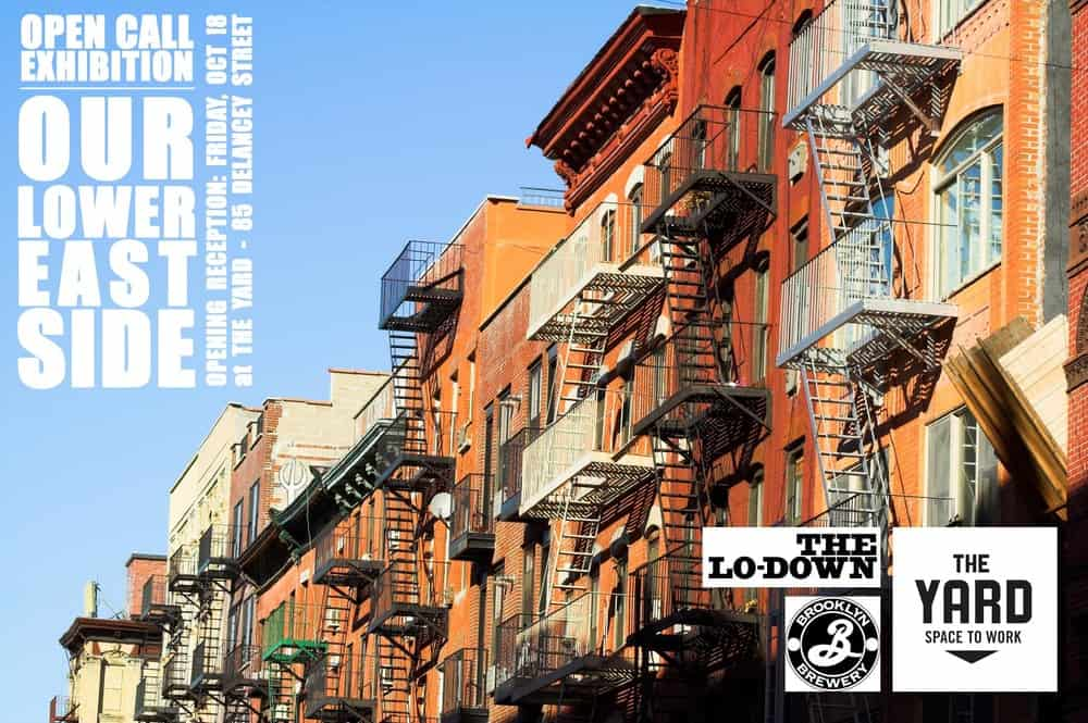 york s lower east side - 1000×665