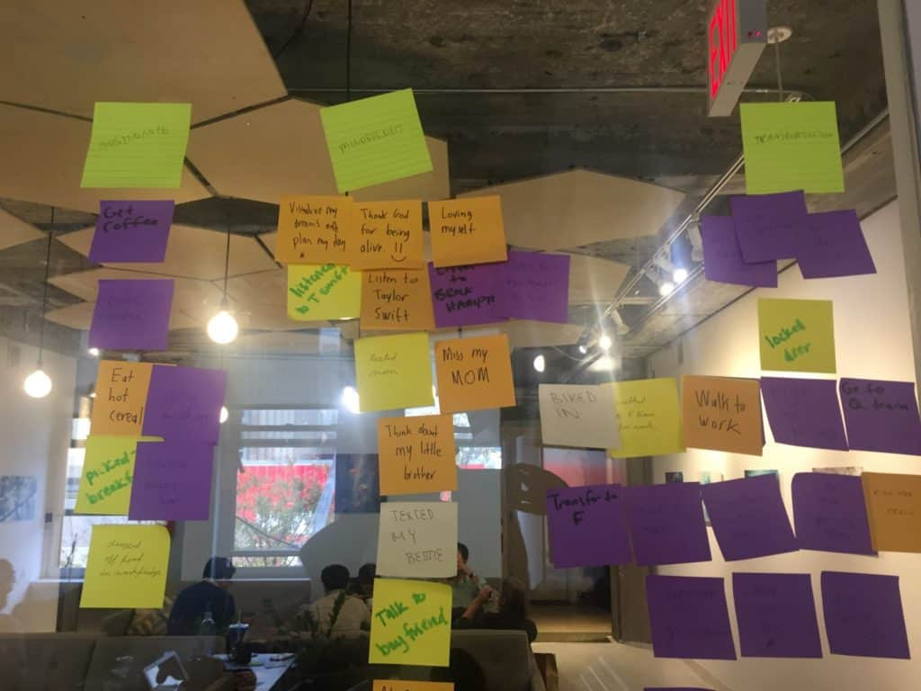 wethos-the_yard_lower_east_side-coworking_space_nyc-business_founders-entrepreneurship