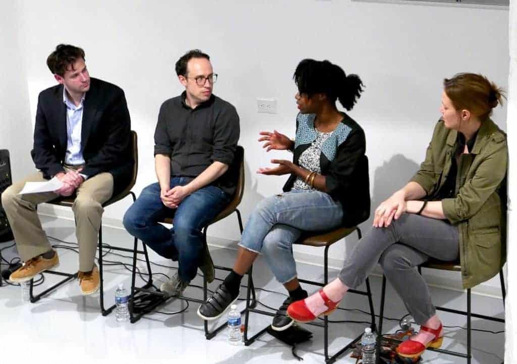 the_yard_coworking_space-social_impact-plastic_free_july-gowanus_brooklyn