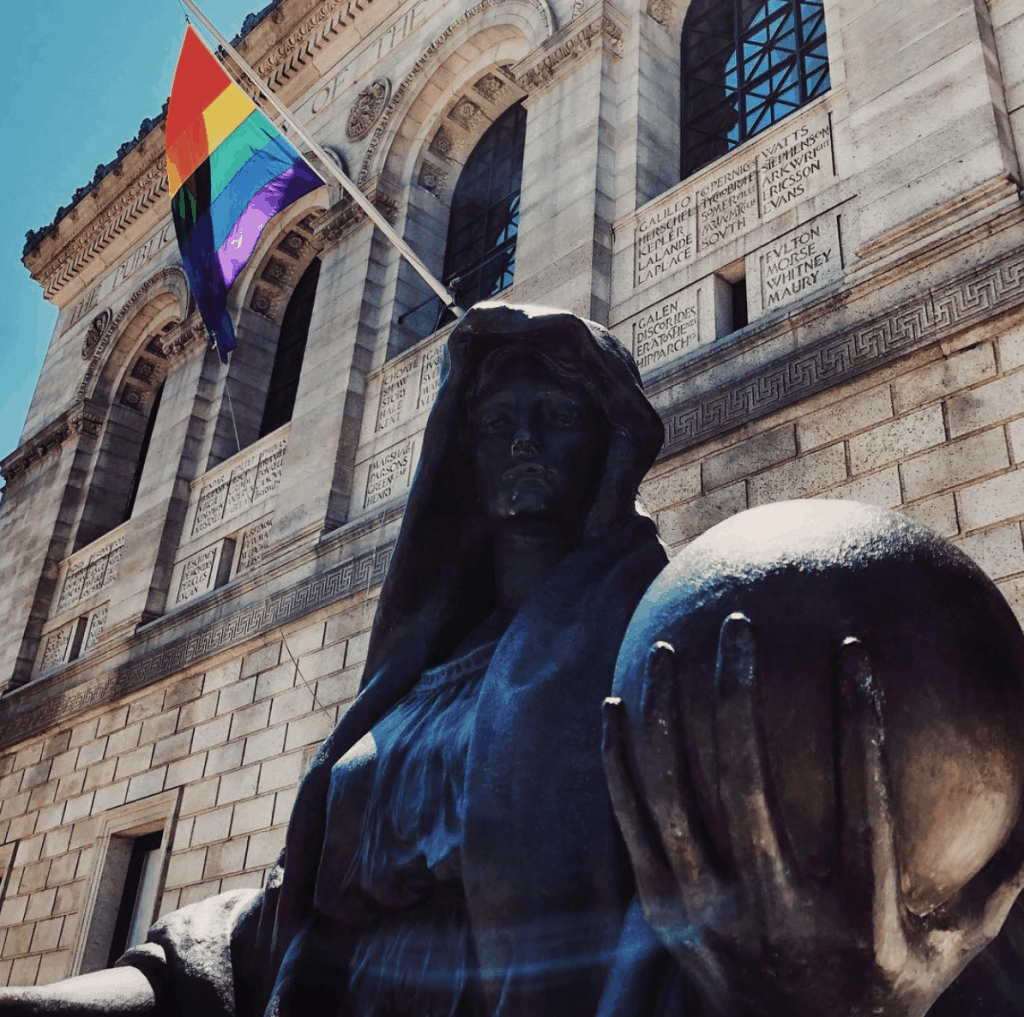 boston_public_library-the_yard_back_bay-coworking_boston_nyc-pride_month