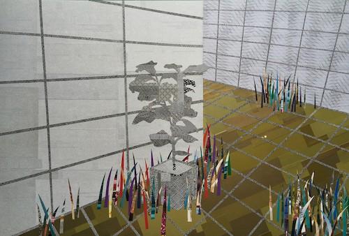 the_yard_gowanus-coworking_brooklyn-luxury_condo_lobby_1000px (1) (1)