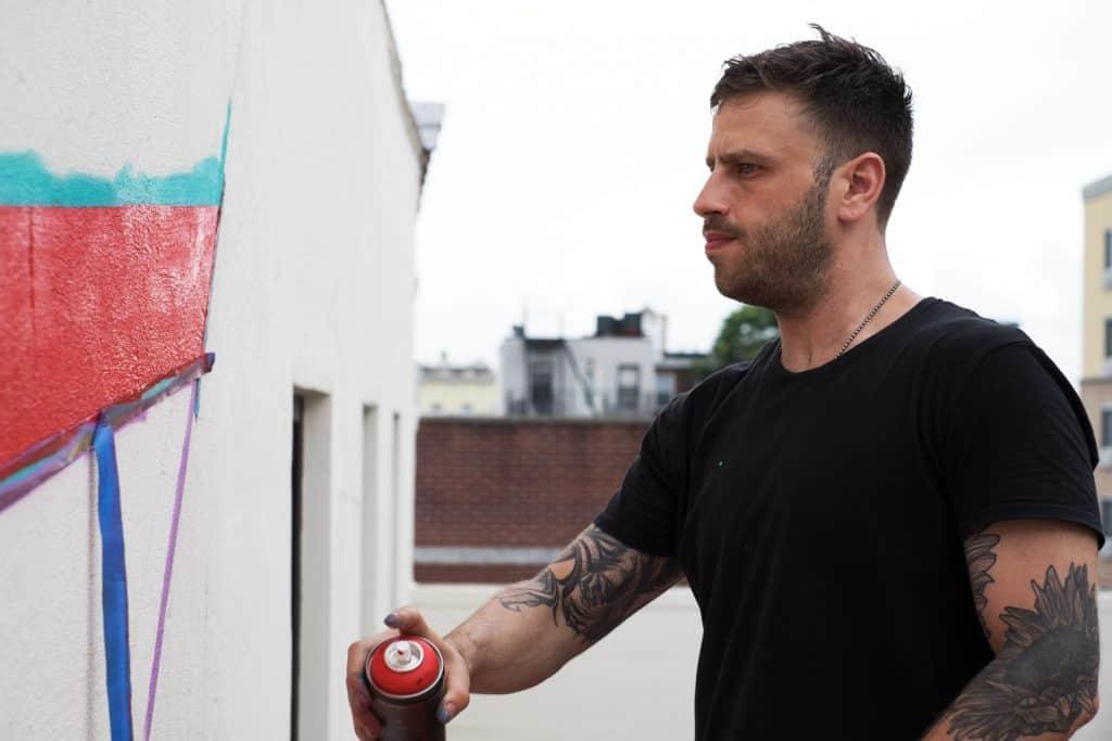 the_yard_gowanus-zimer_nyc-jet_fuel_studio-coworking_brooklyn-street_art