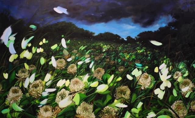 the_yard_williamsburg-greenpoint_gallery_night-coworking_brooklyn-kirstin_lamb