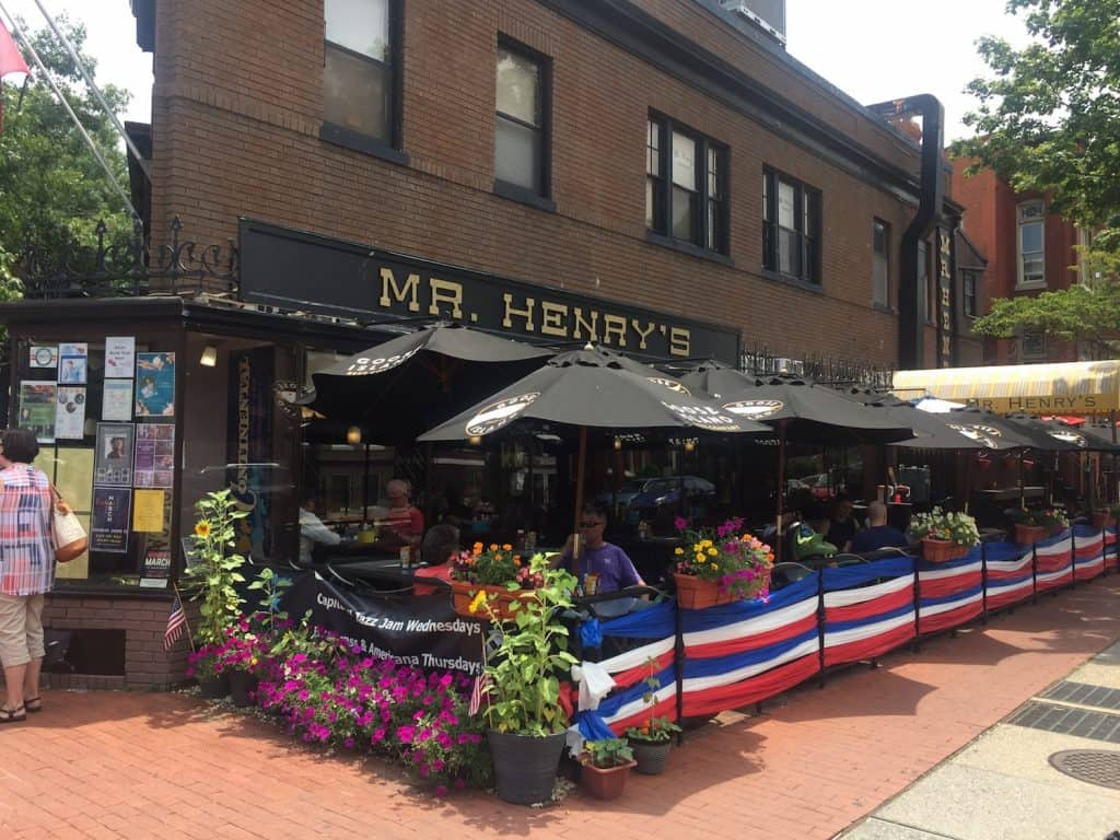 the_yard_eastern_market-restaurants_eastern_market-coworking_dc-Mr Henrys