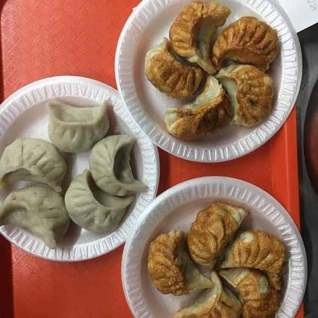 the_yard_gowanus-coworking_brooklyn-office_space-ny-dumplings_and_things-lunch_in_gowanus