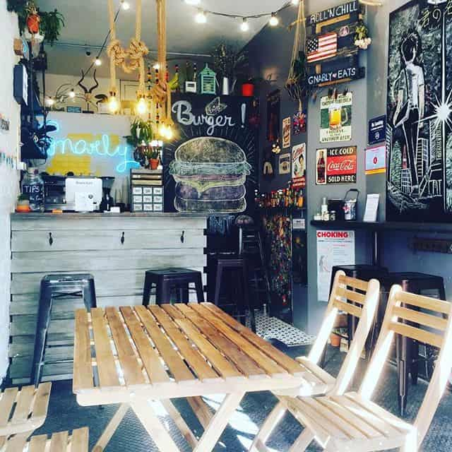 the_yard_gowanus-coworking_brooklyn-office_space-ny-gnarly_eats-lunch_in_gowanus