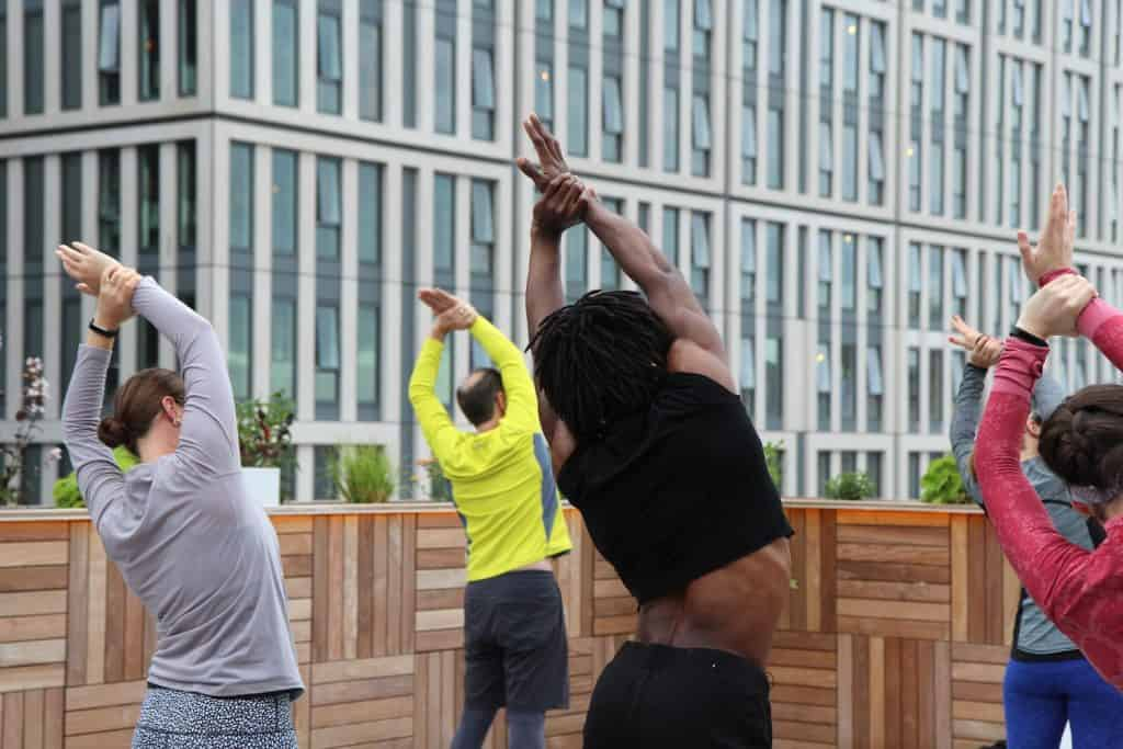 the_yard_wellness_program-coworking_space_nyc_philadelphia_dc_boston