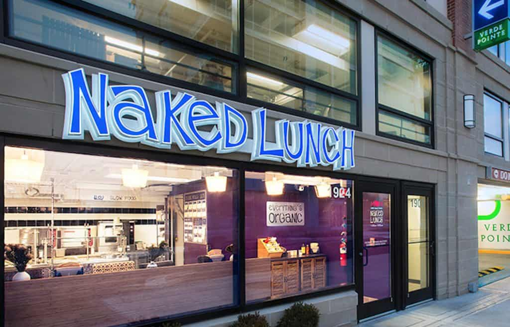 the_yard_center_city-best_lunch_spots_in_center_city-offices_philly-naked_lunch-moms_market