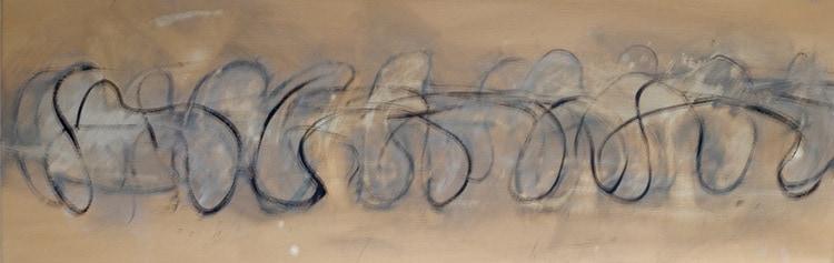 art_show_at_the_yard_in_dc-Cloud-Hands-I-Eleanor-Kotlarik-Wang-the_yard_eastern_market-coworking_dc