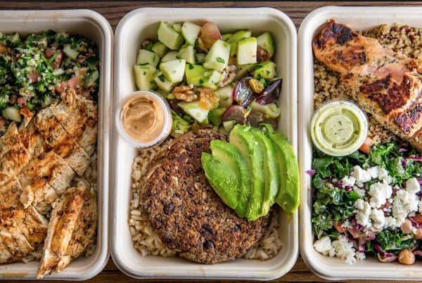 the_yard_south_williamsburg-quinoa_kitchen-best_lunch_spots_in_south_williamsburg_brooklyn