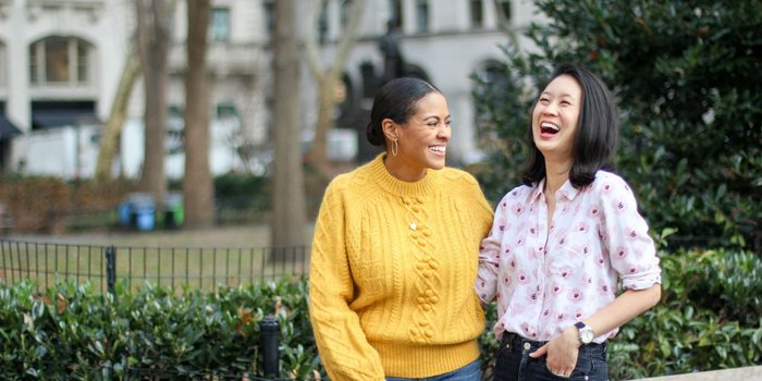 the_yard_Flatiron-coworking_nyc-material-clare-eunice_byun-nicole_gibbons-womens_history_month