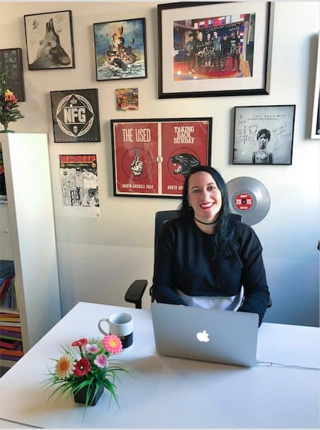 the_yard_south_williamsburg-coworking_nyc-dayna_ghiraldi-travers-big_picture_media-womens_history_month
