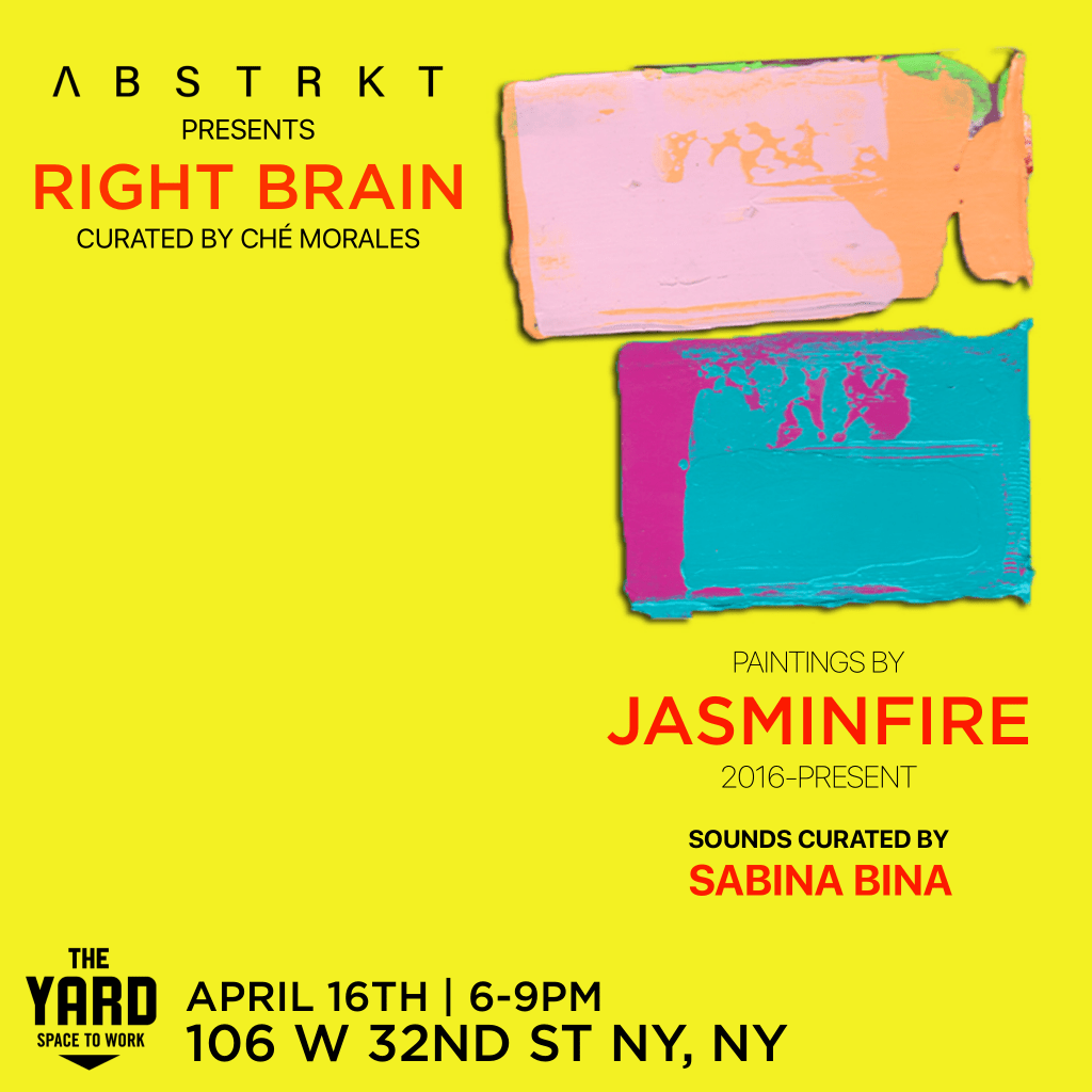 the_yard_herald_square-jasminfire-che_morales-coworking_nyc4-event_flyer